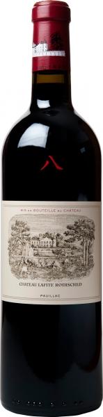 Produktbild på Château Lafite Rothschild