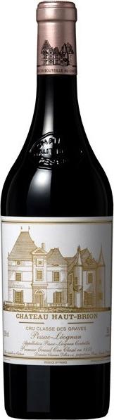 Produktbild på Château Haut Brion