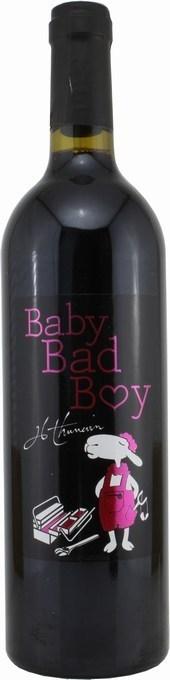 Produktbild på Baby Bad Boy