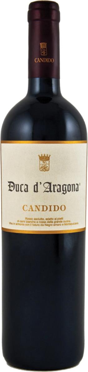 Produktbild på Duca d'Aragona