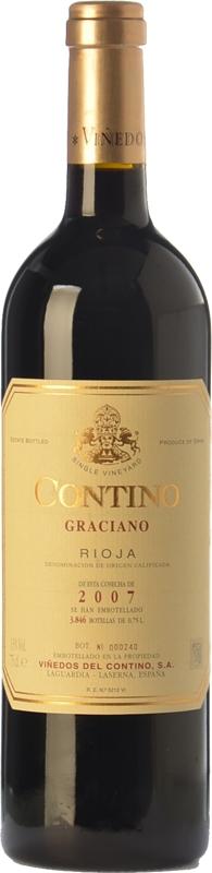 Produktbild på Contino