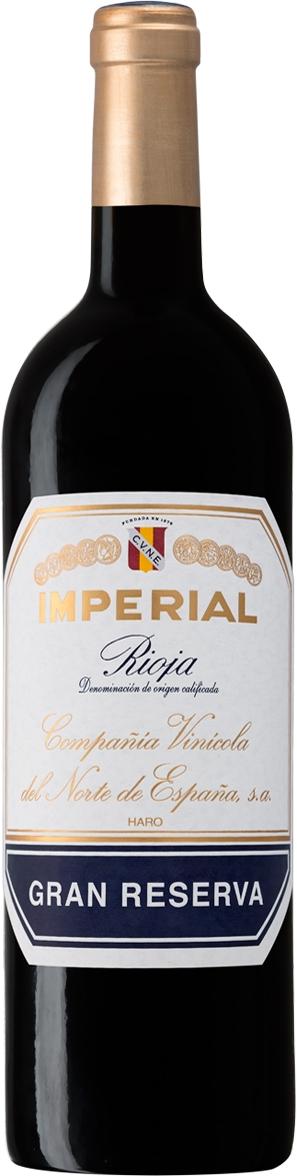 Produktbild på Cune Imperial