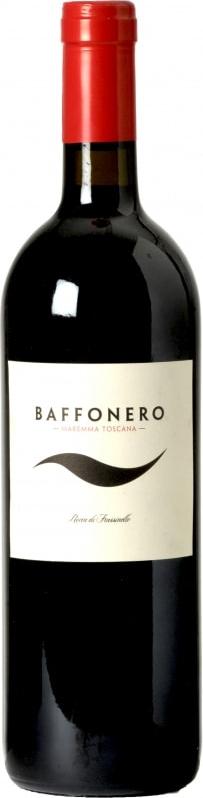 Produktbild på Baffonero