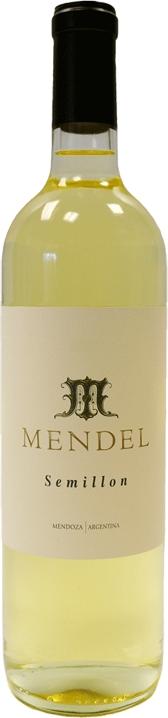 Produktbild på Mendel