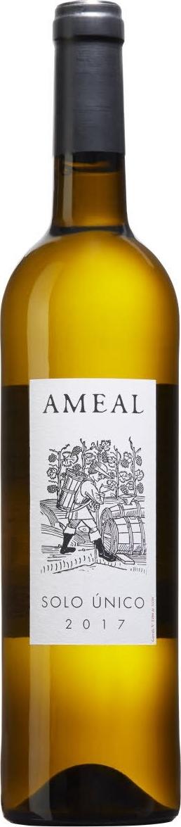 Produktbild på Ameal