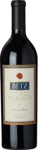 Produktbild på Betz
