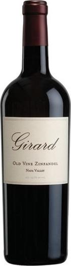 Produktbild på Girard