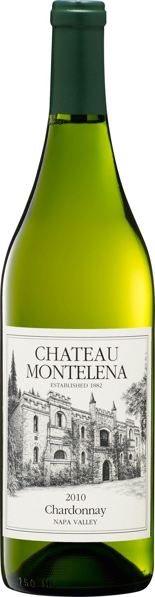 Produktbild på Chateau Montelena