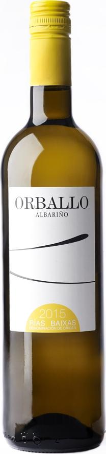 Produktbild på Orballo