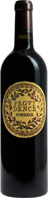 Produktbild på Château Providence