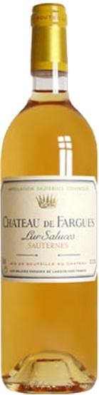 Produktbild på Château de Fargues