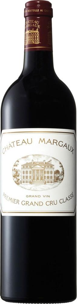 Produktbild på Château Margaux