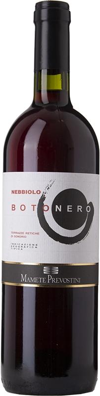 Produktbild på Botonero