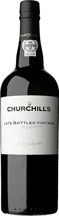 Produktbild på Churchill's