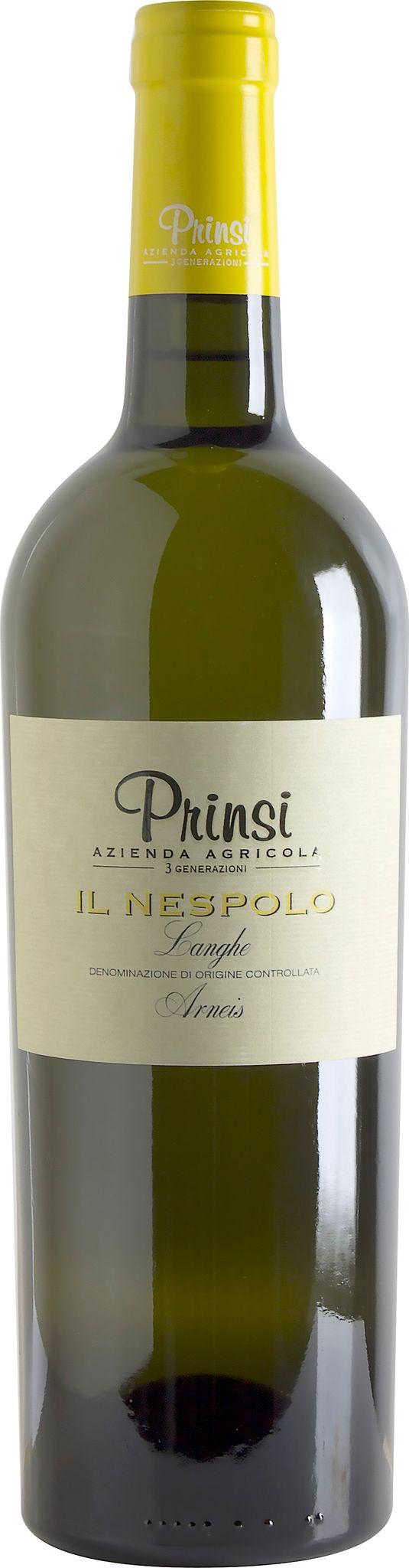 Produktbild på Il Nespolo
