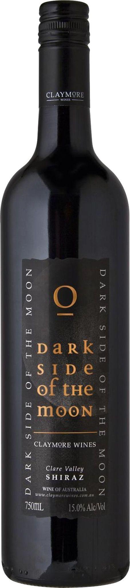 Produktbild på Dark Side of The Moon