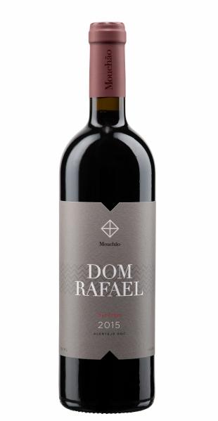 Produktbild på Dom Rafael