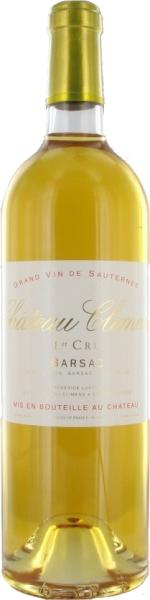 Produktbild på Château Climens