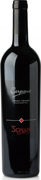 Produktbild på Carpané