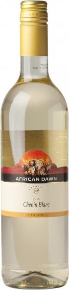 Produktbild på African Dawn