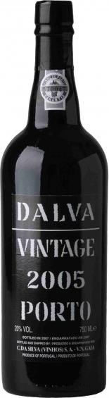 Produktbild på Dalva