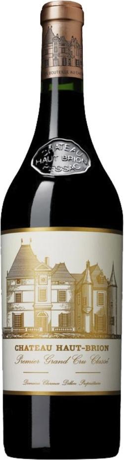 Produktbild på Château Haut-Brion
