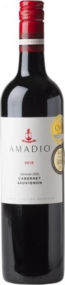 Produktbild på Amadio