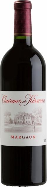 Produktbild på Charmes de Kirwan