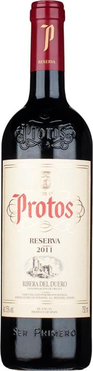 Produktbild på Protos