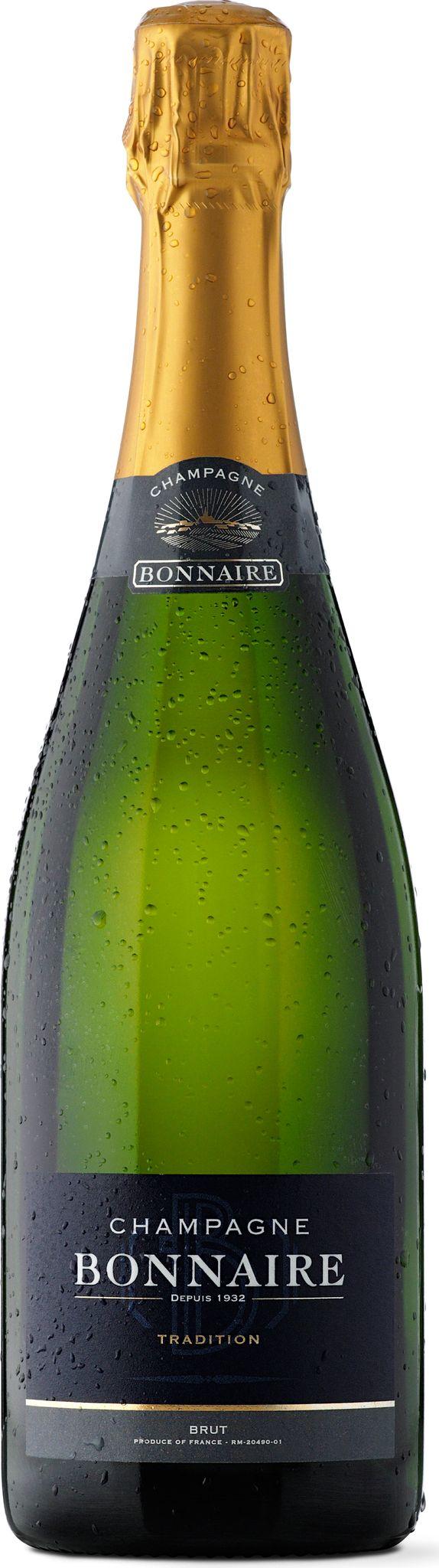 Produktbild på Bonnaire