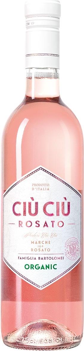 Produktbild på Ciú Ciú