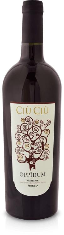 Produktbild på Ciù Ciù