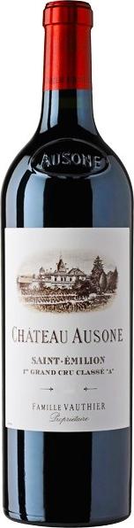 Produktbild på Château Ausone