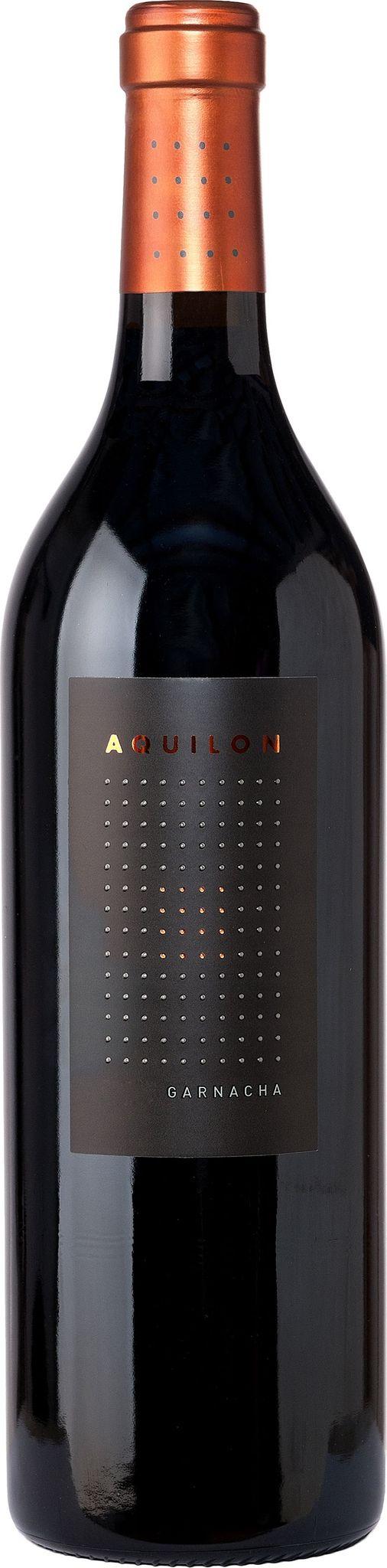 Produktbild på Aquilon