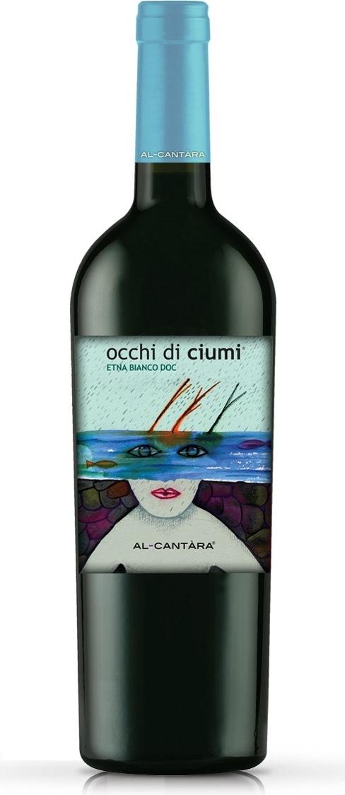 Produktbild på Al Cantàra