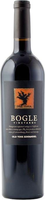 Produktbild på Bogle