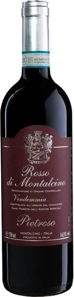 Produktbild på Rosso di Montalcino