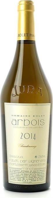Produktbild på Arbois