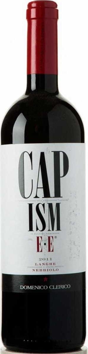 Produktbild på Capismee