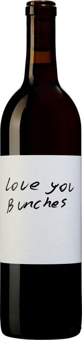 Produktbild på Love you Bunches