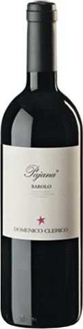 Produktbild på Barolo Pajana
