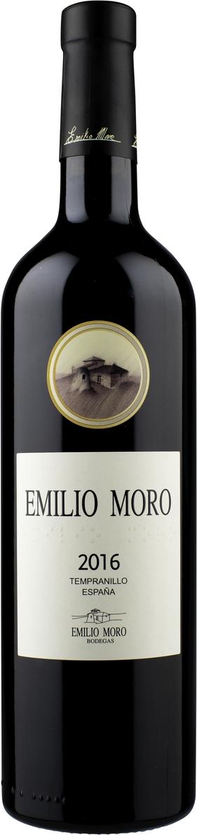 Produktbild på Emilio Moro