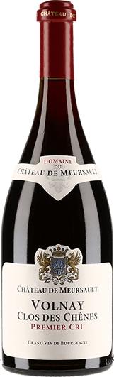 Produktbild på Château de Meursault