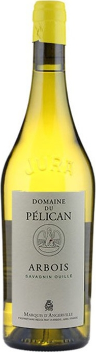 Produktbild på Domaine du Pélican
