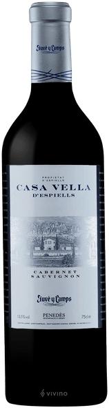 Produktbild på Casa Vella
