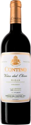 Produktbild på Contino Viña del Olivo