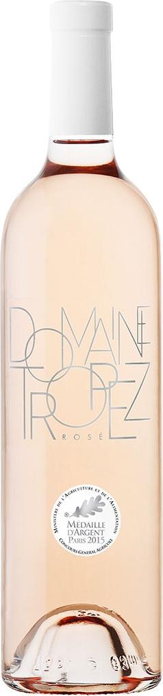 Produktbild på Domaine Tropez