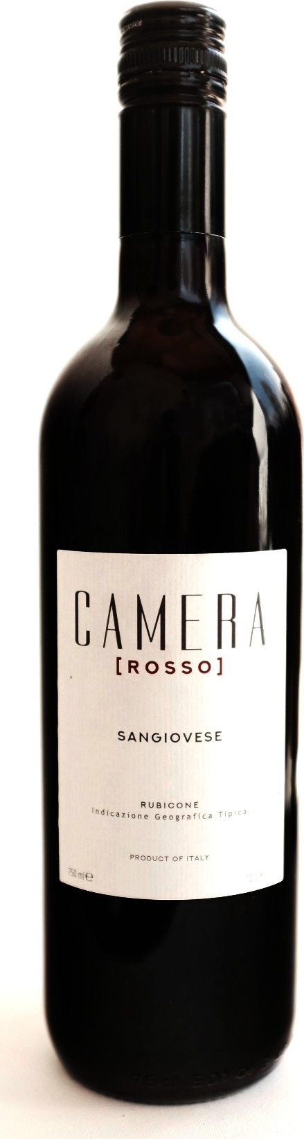 Produktbild på Camera Rosso