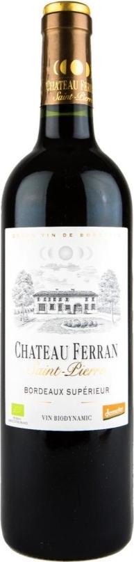 Produktbild på Bordeaux