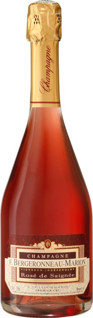 Produktbild på Bergeronneau-Marion